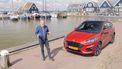 ford Kuga 2020 autovisie test