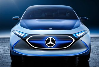 mercedes-benz_concept_eq_a_7