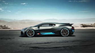 Bugatti Divo02_Bugatti_Divo_print 2Bugatti Divo Bugatti Divo Pebble Beach live