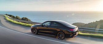 07-mercedes-benz-2019-cla-coupe-c-118-cla-250-amg-line-cosmos-black-metallic-edition-1-orange-art-3400x1440