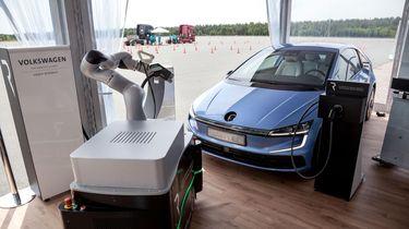 volkswagen-gene-research-vehicle1