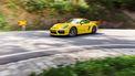 Porsche Cayman GT4 - Peter Hilhorst - Jerome Wassenaar - Autovisie.nl