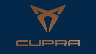 Cupra 1920_cupralogo-copper