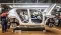 Volvo fossielvrij staal