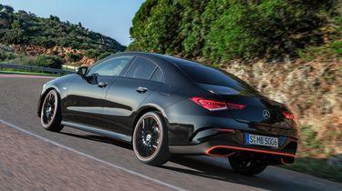 02-mercedes-benz-2019-cla-coupe-c-118-cla-250-amg-line-cosmos-black-metallic-edition-1-orange-art-2560x1440-1280x720