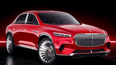 vision_mercedes-maybach_ultimate_luxury_14_035201010941064b