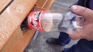 Lada Cola