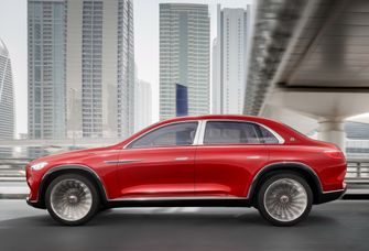 vision_mercedes-maybach_ultimate_luxury_580_02b201dc07db055a