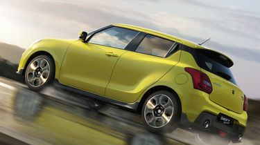 suzuki_swift_sport_70