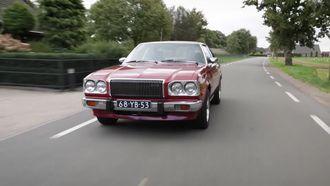 Uw Garage - Mazda RX-5