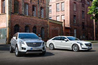Cadillac XT5 en CT6  cadillac_mixed_20