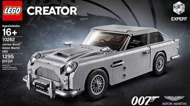 lego-007-db5-10006