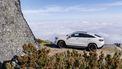 Mercedes-AMG GLE Coupé