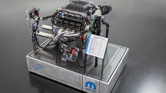 hellephant-crate-engine-1