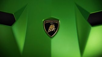 Lamborghini Aventador SVJ-teaserxx