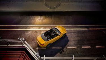 BMW M4 Cabriolet Edition 30