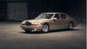Packard Twelve front