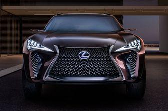 Lexus-UX-Concept-2016-02