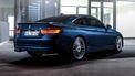 alpina_b4_bi-turbo_coupe_jp-spec_6
