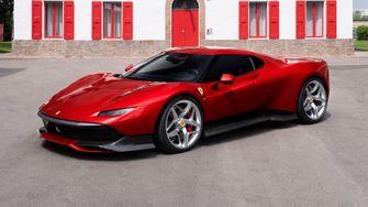 Ferrari-SP38-3