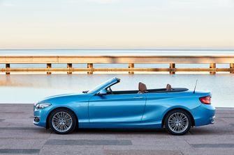 BMW 2 CABRIOLET  bmw_230i_cabrio_luxury_line_28