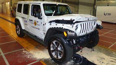 jeep-wrangler-crash-test-euro-ncap