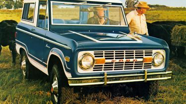 ford_bronco_wagon_3