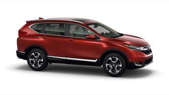 Honda-CRV-2016-01