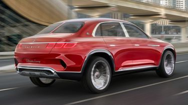 vision_mercedes-maybach_ultimate_luxury_67_02820413069f0484