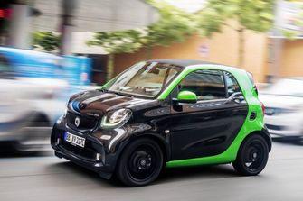 Smart-Electric-Drive-2017-14