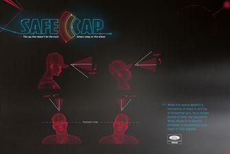 ford-safe-cap-2