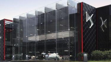 DS Store Belgie 8776-250
