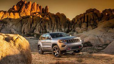 jeep-grand-cherokee-trailhawk-05