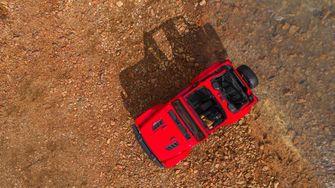 Jeep Wrangler 2018 -1- Autovisie.nl