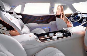 mm luxury 7