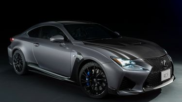 lexus_rc_f_f10th_anniversary_limited_500_7