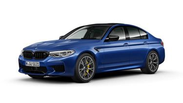 F90-M5-Competition-Package-Exterior-Style-789M-wheels