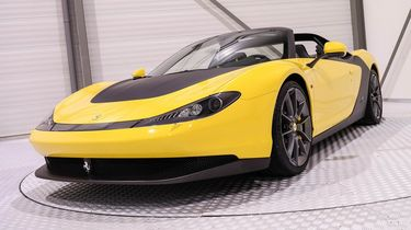 34736_f_sergio_yellow_black_34f1