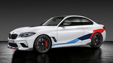 new-bmw-m2-competition-gets-m-performance-parts_6
