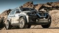 nissan-rogue-star-wars-themed-show-vehicle-11-1