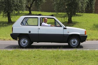 Fiat Panda Tumminelli credit Lies de Mol