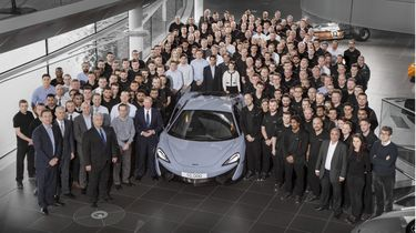 mclaren-produced-its-10000th-vehicle-this-ceramic-grey-570s_100585395_l