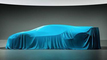 Bugatti Divo Schermafbeelding 2018-08-20 om 08.50.05