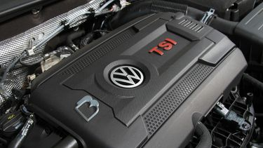 VW Golf GTI TCR BB AutomobileTechnik