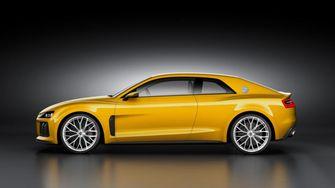 lAudi Quattro Concept arge-image_9942