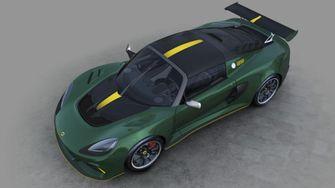 27048_Type25_Exterior-green-with-yellow-stripe-2_040418__1024x576