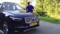 Sjoerds Weetjes Aflevering 5: Volvo XC90