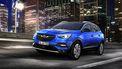 Opel Grandland X - Autovisie.nl