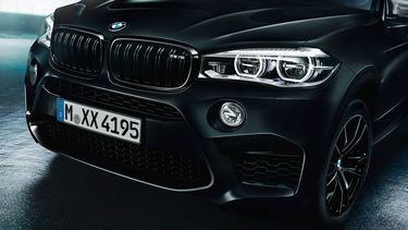 p90264430_highres_the-new-bmw-x5-m-and