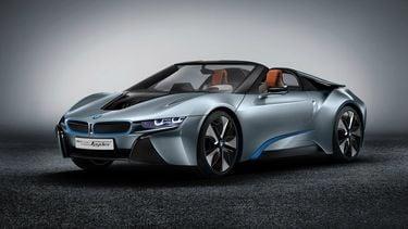 BMW i8 Spyder  BMW i8 Spyder BMW i8 Spyder  BMW i8 Spyder BMW i8 Spyder  BMW i8 Spyder BMW i8 Spyder fgfg
